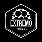 Logo Extremo